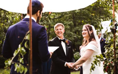 Marriage Licenses in a Pandemic: Everything You Need to Know